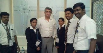 thala-ajith-latest-stills-7