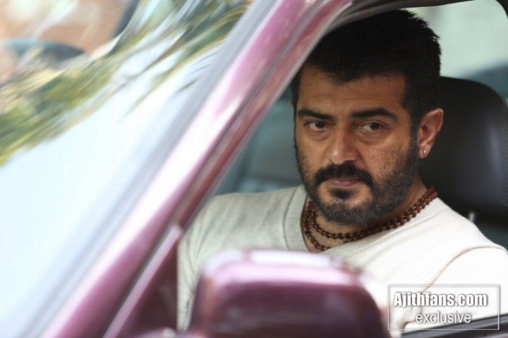yennai-arindhaal-movie-new-stills (16)