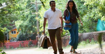 yennai-arindhaal-movie-new-stills (2)