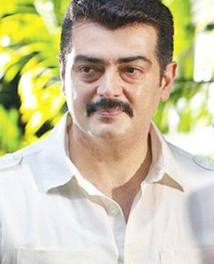 I am dying to work with Ajith again – GVM