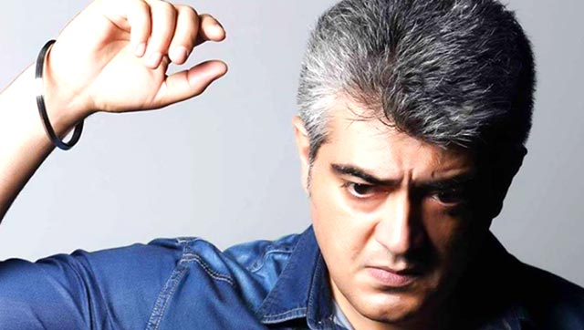 Yennai Arindhaal BO report: Ajith's dream run continues