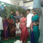 ajith-at-sureshchandra-daughter-wedding-reception-stills (13)