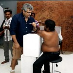 ajithkumar-photography-working-stills (29)