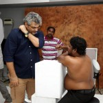 ajithkumar-photography-working-stills (31)