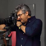 ajithkumar-photography-working-stills (33)