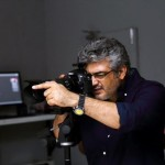 ajithkumar-photography-working-stills (35)