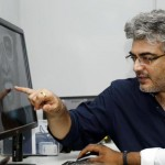 ajithkumar-photography-working-stills (37)
