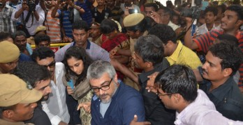 ajith-paid-latest-respect-to-manorama-stills (84)