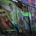 Ajith Fans Celebrate Vedalam Release at Kasi Theatre (23)