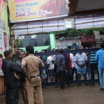 Ajith Fans Celebrate Vedalam Release at Kasi Theatre (25)