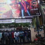 Ajith Fans Celebrate Vedalam Release at Kasi Theatre (26)