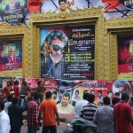 Ajith Fans Celebrate Vedalam Release at Kasi Theatre (45)