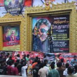 Ajith Fans Celebrate Vedalam Release at Kasi Theatre (57)
