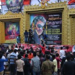 Ajith Fans Celebrate Vedalam Release at Kasi Theatre (61)