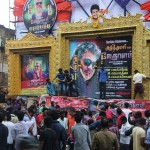 Ajith Fans Celebrate Vedalam Release at Kasi Theatre (62)