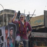 Ajith Fans Celebrate Vedalam Release at Kasi Theatre (66)