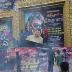 Ajith Fans Celebrate Vedalam Release at Kasi Theatre (68)