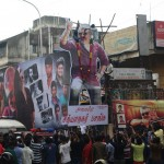 Ajith Fans Celebrate Vedalam Release at Kasi Theatre (70)