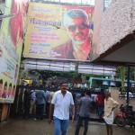 Ajith Fans Celebrate Vedalam Release at Kasi Theatre (85)