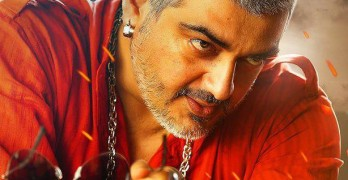 Vedalam-Music-Review