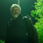 Nerkonda Paarvai - Official Movie Trailer