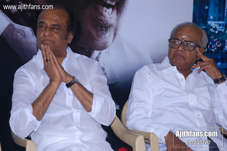 Asal movie launch videos