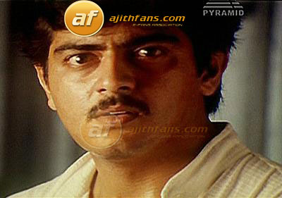 Search Results for: Ultimate Star Ajith Kumars Media Section From
