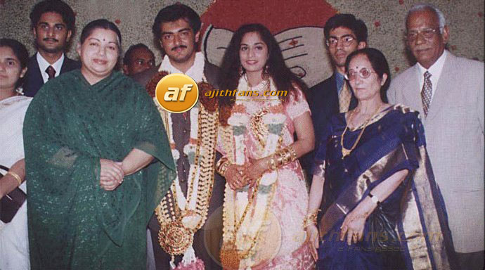 Shamili Wedding http://www.india-forums.com/forum_posts.asp?TID=1756424