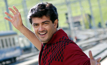 about-ajith.jpg