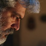 'Nerkonda Paarvai', May Be The Most Important Movie Of The Year!